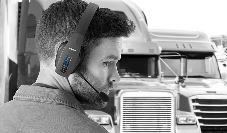 2d4f4e1504d Wireless Headsets | On the go headsets | BlueParrott