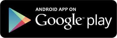BlueParrott Push-To-Talk App