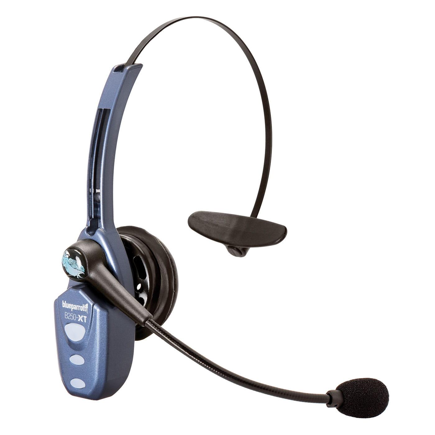 Blueparrott B250 Xt
